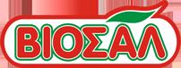 Viosal Logo